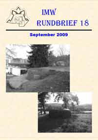 Rundbrief-18