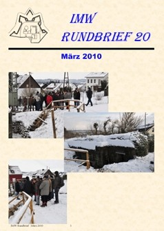 rundbrief20 1